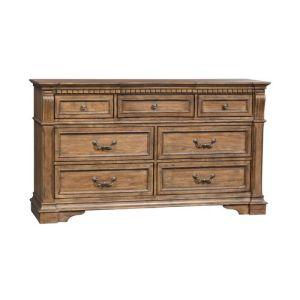 Dressers Hudson S Furniture