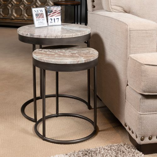 Liberty Hudsons Furniture, Liberty Brand Furniture