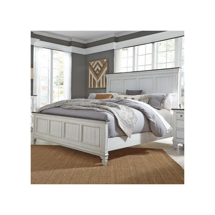 Quality Home Furniture In Florida, Hudson Furniture Sarasota